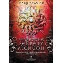 Strzeżone sekrety alchemii - Mark Stavish