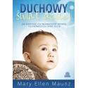 Duchowy świat dzieci - Mary Ellen Maunz