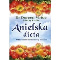 Anielska Dieta – Doreen Virtue