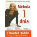 Metoda jednego dnia - Chantel Hobbs