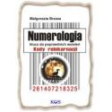 Numerologia. Kody reinkarnacji - Małgorzata Brzoza