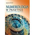 NUMEROLOGIA W PRAKTYCE - Christine Bengel