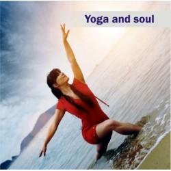 Yoga and Soul