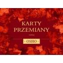 Karty Przemiany - OSHO