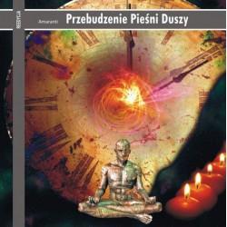 Przebudzenie pieśni duszy - Seremet, Tumidajewicz (reedycja)
