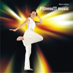 Fitness!!! music