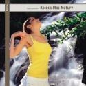 Kojąca Moc Natury - Amaranti (reedycja)