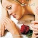 The rest - muzyka do masażu - Daniel Christ