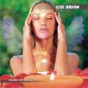 Czas Aniołów - muzyka do masażu