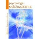 Psychologia odchudzania - Nikołaj Szerstiennikow