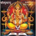 Mantry Hinduskie - wykonanie ludowe