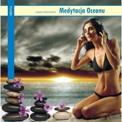 Medytacja Oceanu 2 - Łukasz Kaminiecki