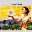 Aloha Hawaii - Paweł Lemiesiewicz