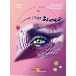 Tajemna Droga Szambali - Seremet, Stachurski, Tumidajewicz
