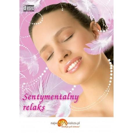 Sentymentalny Relaks