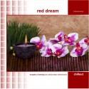 Red dream - Mateusz Jarosz