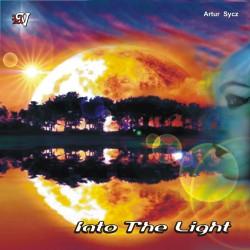 Into the Light - Artur Sycz