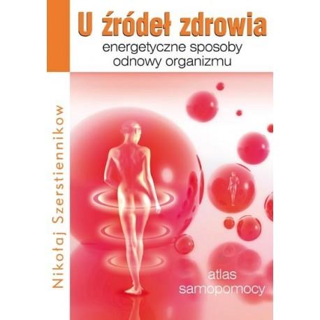 U źródeł zdrowia - Nikołaj Szerstiennikow