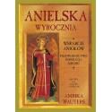 Anielska wyrocznia - Ambika Wauters