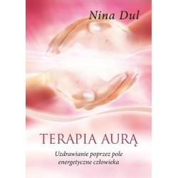 Terapia Aurą - Nina Dul