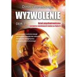 DEIR I. Wyzwolenie - Dimitri Wereszczagin