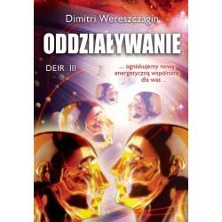 DEIR III. Oddziaływanie - Dimitri Wereszczagin