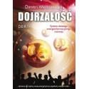 DEIR IV. Dojrzałość - Dimitri Wereszczagin