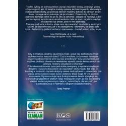 Samoleczenie metodą diagnostyki karmicznej - Marjan Ogorevc