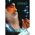 Nirwana - OSHO