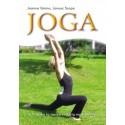 Joga (Ruch - Oddech - Relaks) - Joanna Górna, Janusz Szopa