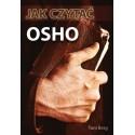 Jak czytać OSHO - Tom Berg