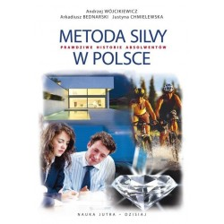 Metoda Silvy w Polsce - A. Bednarski, J. Chmielewska, A. Wójcikiewicz