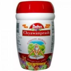 CHYAWANPRASH - 1kg