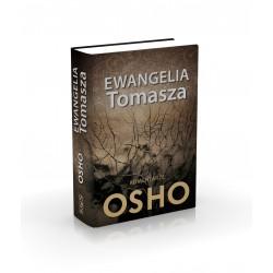 Ewangelia Tomasza - OSHO