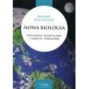 NOWA BIOLOGIA - Rupert Sheldrake