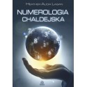 Numerologia chaldejska - Heather Alicia Lagan