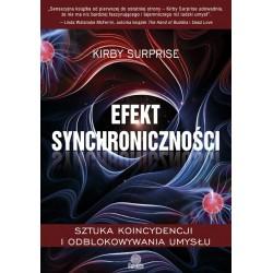 Efekt synchroniczności - Kirby Surprise