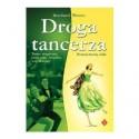 Droga tancerza - Bernhard Wosien