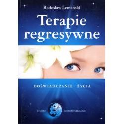 Terapie regresywne - Radosław Lemański