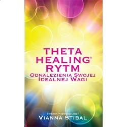 Theta Healing Rytm - Vianna Stibal