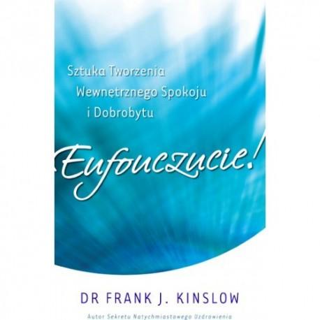 Eufouczucie - Frank Kinslow