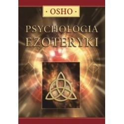 Psychologia ezoteryki - OSHO