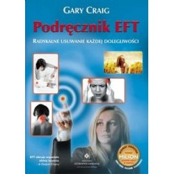 Podręcznik EFT - Gary Craig