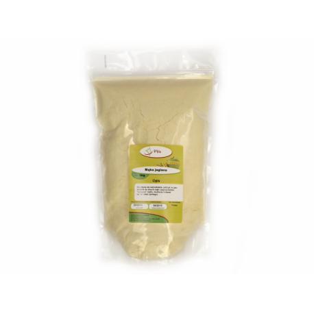 Mąka jaglana 1000g