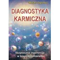 Diagnostyka karmiczna - Marjan Ogorevc
