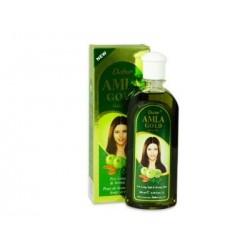 Olejek do włosów Amla Gold 300 ml