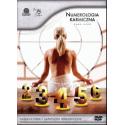Numerologia karmiczna DVD - Emma Lange