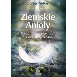 Ziemskie Anioły - Doreen Virtue