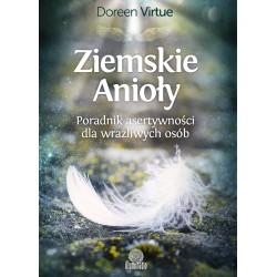 Ziemskie Anioły - Doreen Virtue
