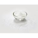 Ksylitol Fiński Cukier brzozowy 1kg